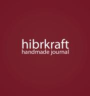hibrkraft-logo