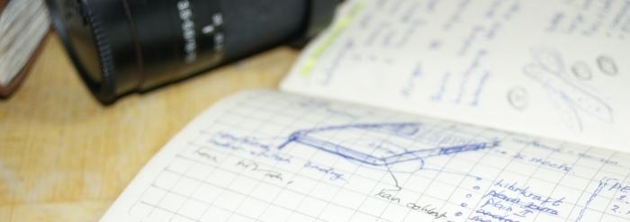 Tips: Mengatur KeuanganPribadi