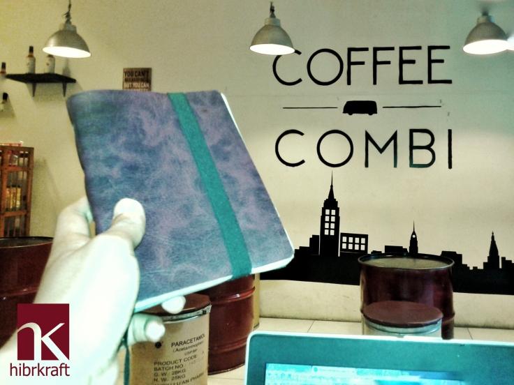 R001 - Coffee Combi Hand.jpg
