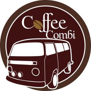 R001 - Coffee Combi