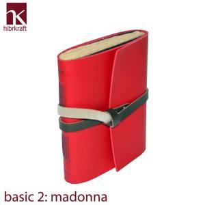 BASIC 2 Madonna