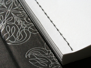 side-stitch_book_binding