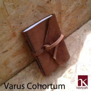 VARUS COHORTUM2