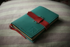 Aninda medium journal