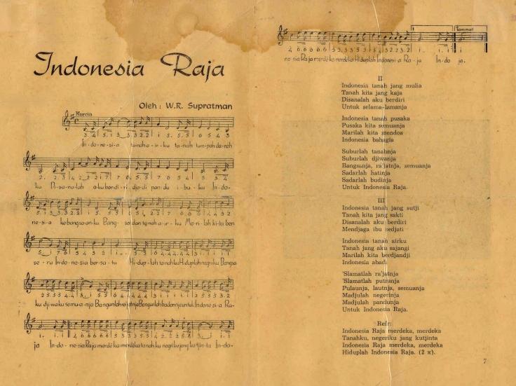 lirik-lagu-indonesia-raya