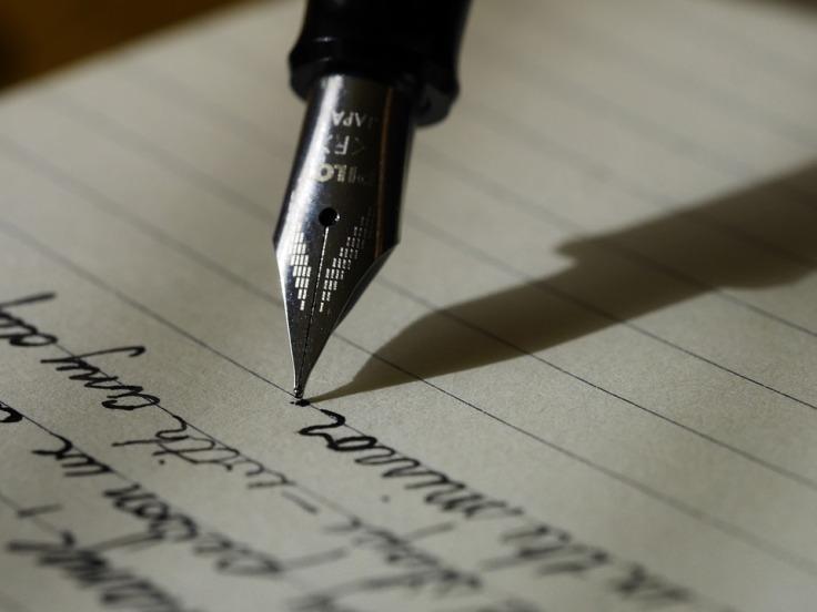 kelebihan writing-1209121_960_720