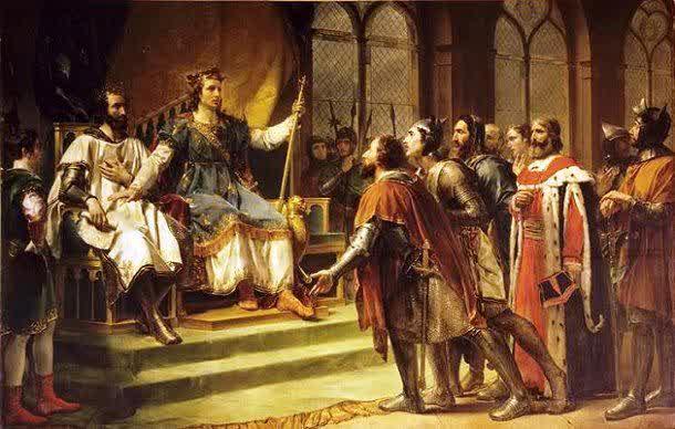 sejarah monarki.jpg