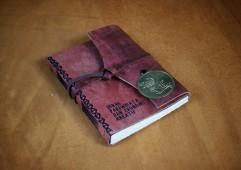 Modified Varus Cohortum Journal