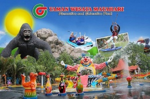 water-play-taman-matahari