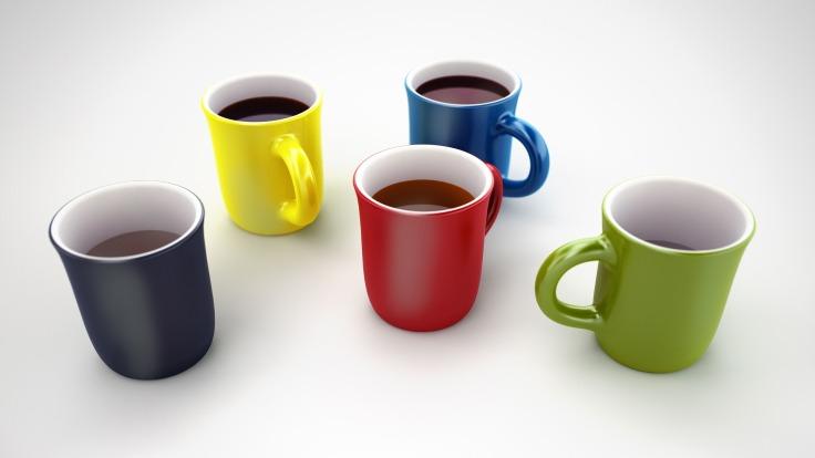 coffee-1699185_1920.jpg