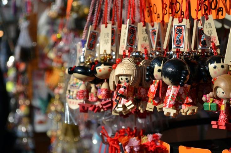 souvenir_jepang_budaya