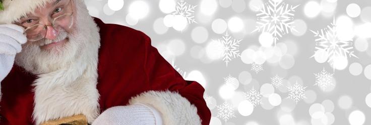 christmas-2976357_1920.jpg