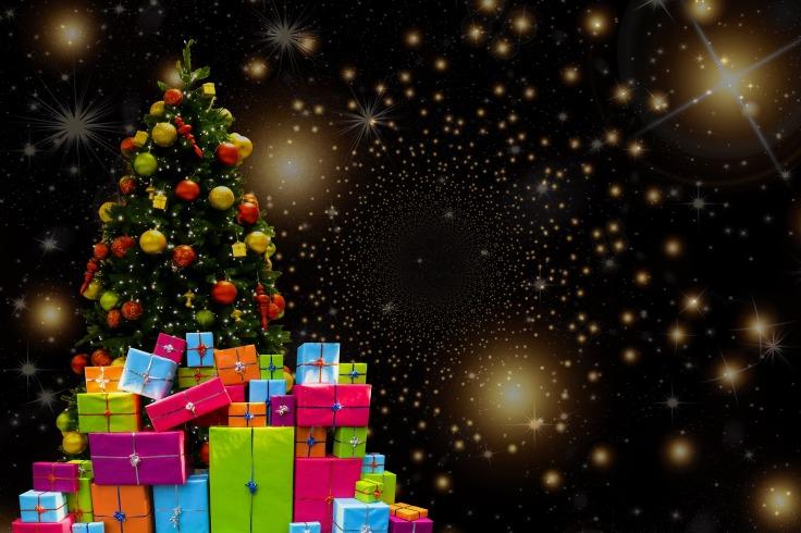 christmas-2983706_1920