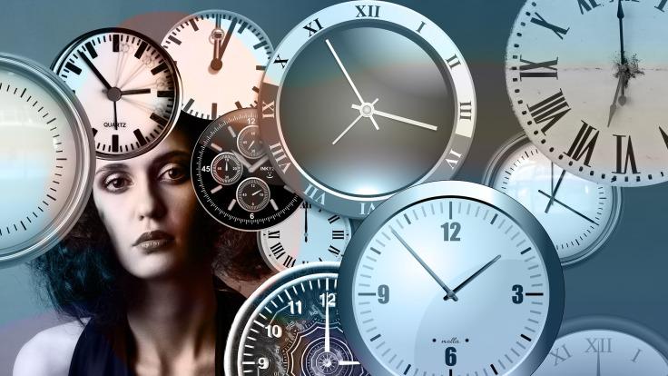 time-1739629_1920.jpg