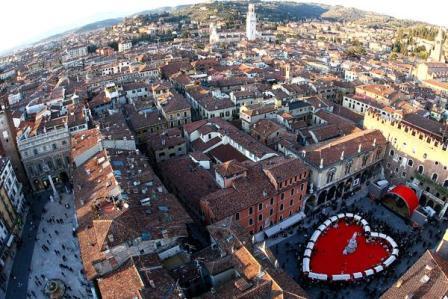 02_Italy_valentine