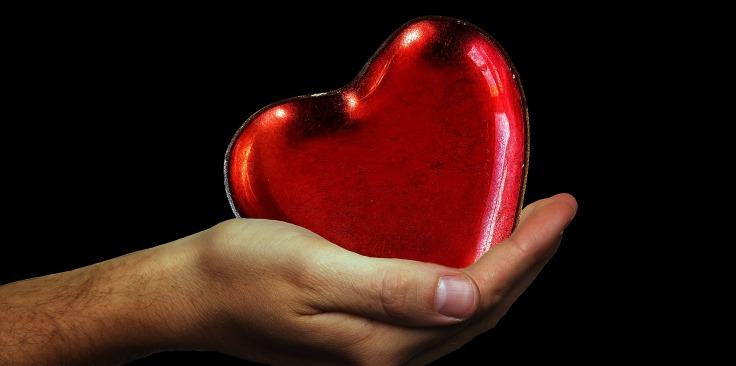 heart-3042975_1920.jpg