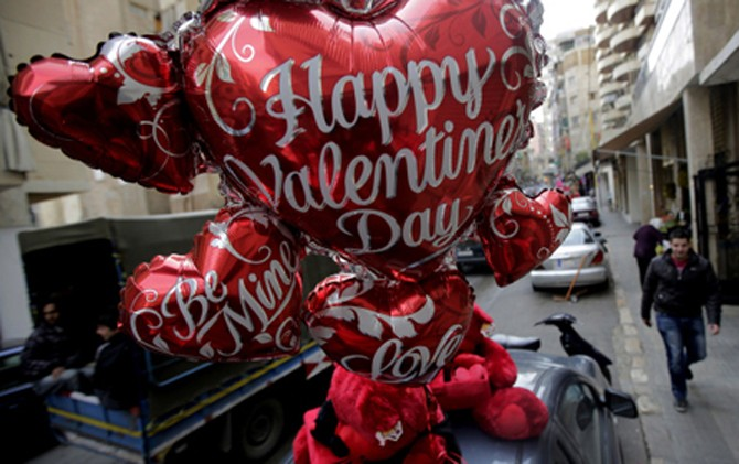 resmi-pemerintah-larang-perayaan-hari-valentine_m_109312