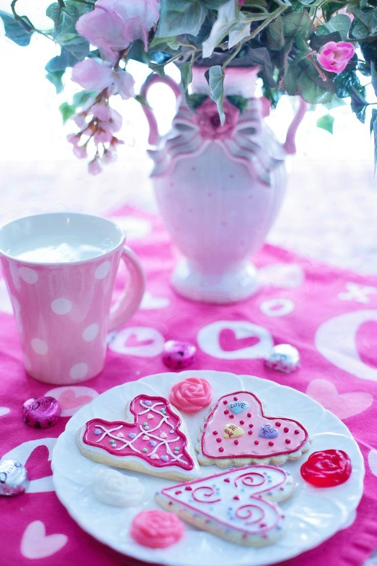valentines-day-1182250_1920.jpg