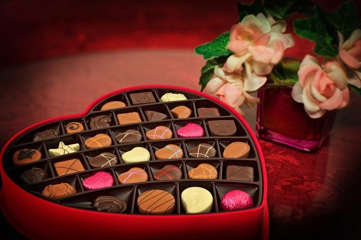 valentines-day-2057745_1920.jpg