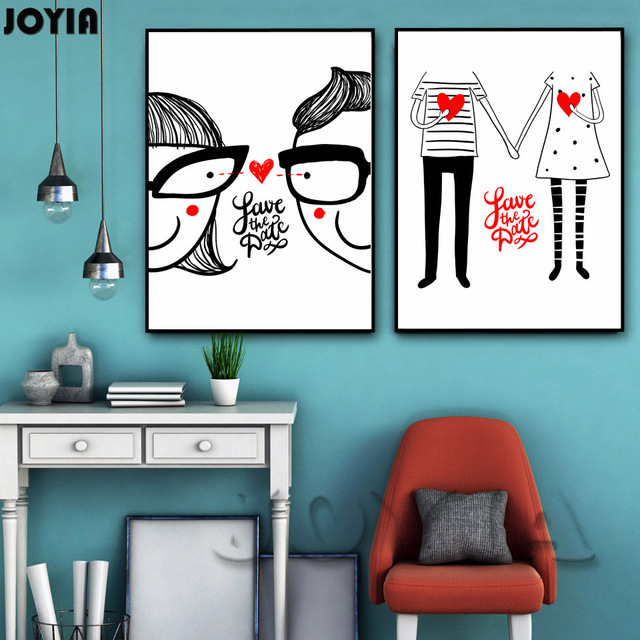 Cartoon-Boy-Girl-Couple-Art-Canvas-Poster-Print-Painting-Minimalism-Wall-Background-Bedroom-Decor-Picture-No.jpg_640x640.jpg