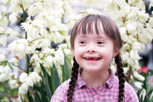 girl-with-down-syndrome.jpeg