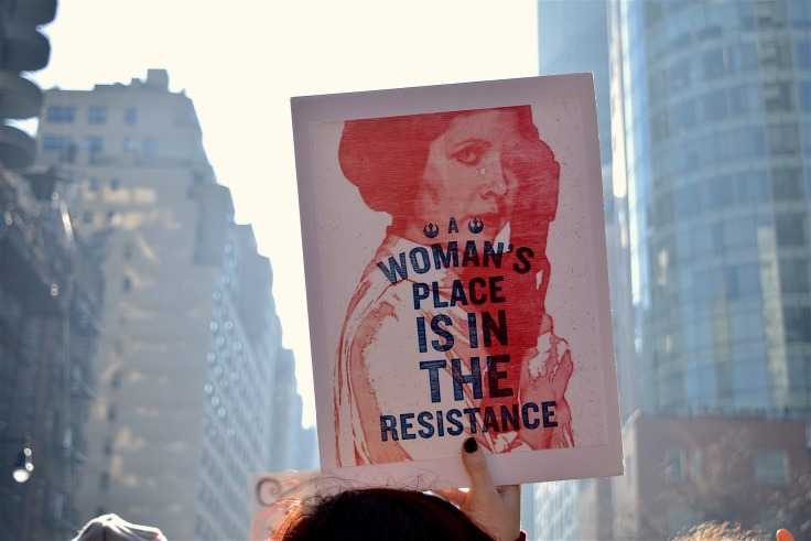 womens-march-2001566_1920.jpg